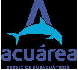 servicios-subacuaticos