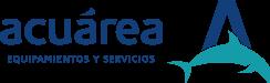 acuarea-logo