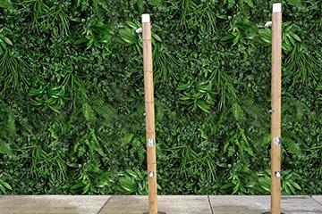 min-ducha-bambu