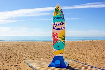 min-ducha-surf