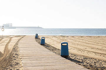 min-pasarelas-playa