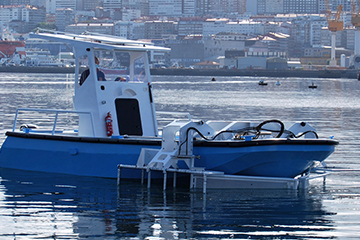 miniatura-barco-limpieza